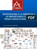 Introduccion a La Empresa (1)