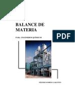 Néstor Gooding Garavito - Balance de Materia - 7ed.pdf