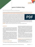 aair-2-77.pdf