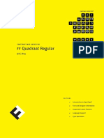 QuadraatPro-InfoGuide