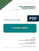 el_darse_cuenta.pdf