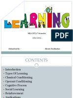 learning-150906043520-lva1-app6892