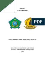 dokumen.tips_referat-ototoksik-5665f277a4415.docx