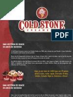 Apresentação Cold Stone.pdf