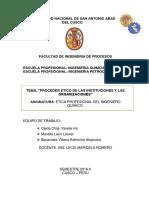 TRABAJO-ETICAAAAA.docx