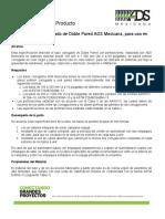 Ficha técnica- Perforado.pdf