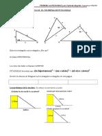 calculo_areas_06_07