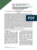 ANALISIS_FAKTOR-FAKTOR_YANG_BERHUBUNGAN.pdf