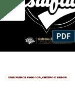 Apresentação - A Casa da Pizza Estufada.pdf.pdf