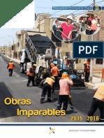 Revista Municipal 2