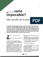 90818959-Articulos-Asesoria-de-Imagen.pdf