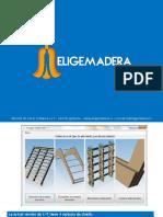 tutorialCpT.pdf