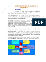 apuntesdecontenidosexamennacionaldetopografai-121120172430-phpapp01