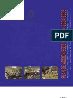 PlanAccion04-06