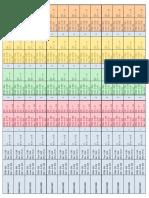 tabla de calibracion inyectores cr varios # 2.pdf