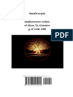 2-El Alma,La Muerte y El Más Alla-Libro II-Iolair Faol