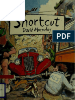 Shortcut - Macaulay (Houghton Mifflin;1995;9780395524367;eng).pdf