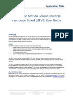 InvenSense-Motion-Sensor-Universal-EV-User-Guide3.pdf
