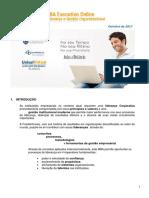 1501080778MBA_Executivo_On_Line_-_Liderana_e_Gesto_Organizacional__Informaes_Complementares_Neri.pdf