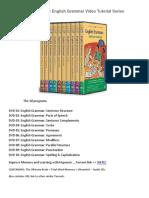 Info & Link.pdf