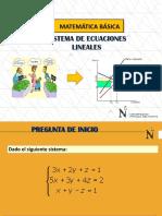 02-Sistemas de Ecuaciones