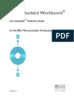EW8051_AssemblerReference