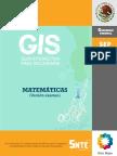 GIS EXAMEN 1°.pdf