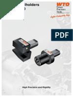 WTO - Static Toolholders.pdf