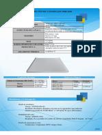 Translucidos.pdf