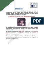 Metodologc3ada de Las 5 s