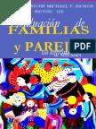 Evaluacion de familias y parejas MINUCHIN.pdf