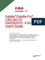 Toshiba S55-UsersGuide.pdf