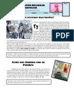 Domingo de Guzmán.pdf