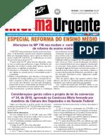 1-apeoesp-informa-urgente-068-16 (1).pdf