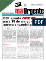 apeoesp-informa-urgente-11.pdf