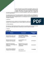Leyes Fiscales Guatemala