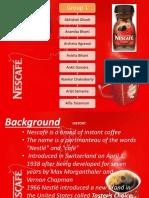 54958007-Final-Nescafe.pptx