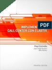 IMPLEMENTANDO_CALL_CENTER_CON_ELASTIX_IM .pdf