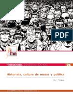 Herramienta 06_ReHiMe_Vazquez.pdf