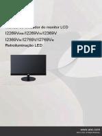 Manual_Monitor.pdf