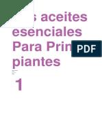 DO+terra+Essential+Oils+para+traducir
