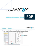 Visio Instructions