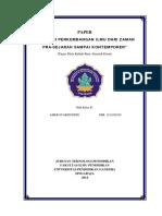 Perkembangan_Ilmu_Pengetahuan.pdf