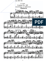 BACH, J.S., BWV 182 Himmelkonig sei wilkommen (vocal score).pdf