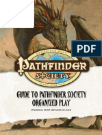 Pathfinder RPG - Guide to Pathfinder Society Organized Play - v1.1.pdf