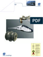 catalogue Escorail.pdf