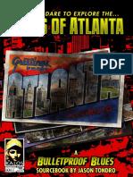 Ruins of Atlanta 1.00 Download