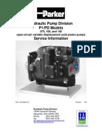 p1-pd-xl-service-lte-00062-3-c-0707-075-100-140