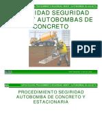 96185292-CAPACITACION-AUTOBOMBA.pdf