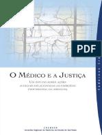 medico_justica.pdf